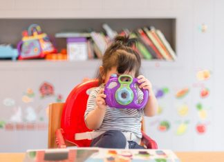 How to Invest Safely in a Childcare Centre and Run It Efficiently