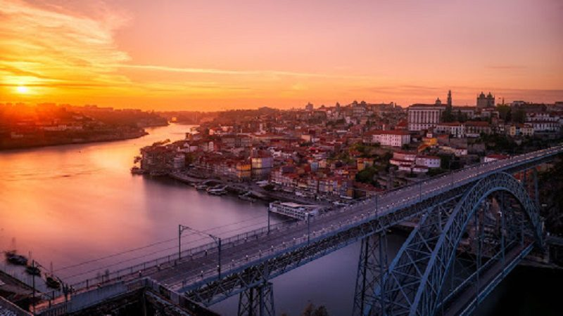 7 Days in Portugal: How to Plan Your Best Trip