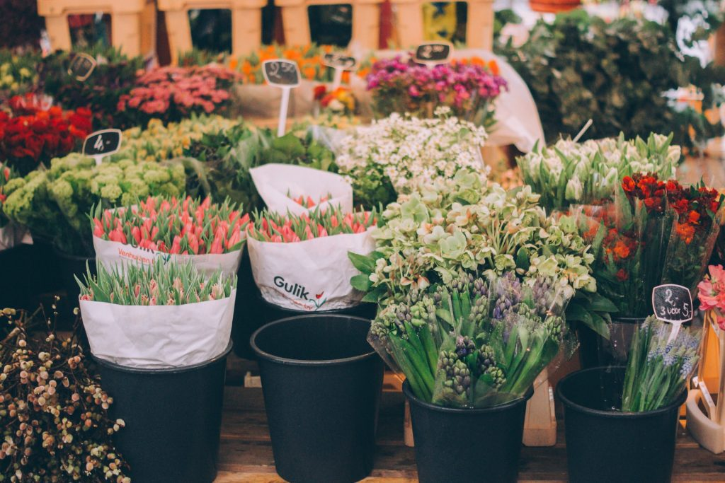 How To Find The Best Florist For Your Needs