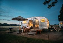 Purchasing Guide For First Time Travel Trailer Purchase