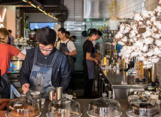 Aussie Jobs Face Skill Shortages After People Dropped Out of the Labour Market