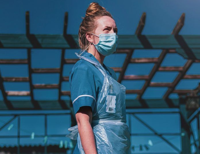 Why Pursuing a Nursing Career in Australia Is a Great Idea
