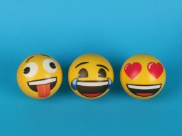 How Can Using Emojis Change The Tone Of Your Conversation
