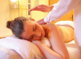 Ways Massage Therapy Can Help You With Your Chronic Back Pain